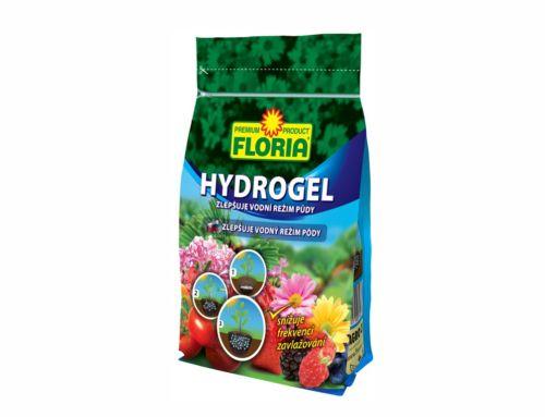 Hydrogel